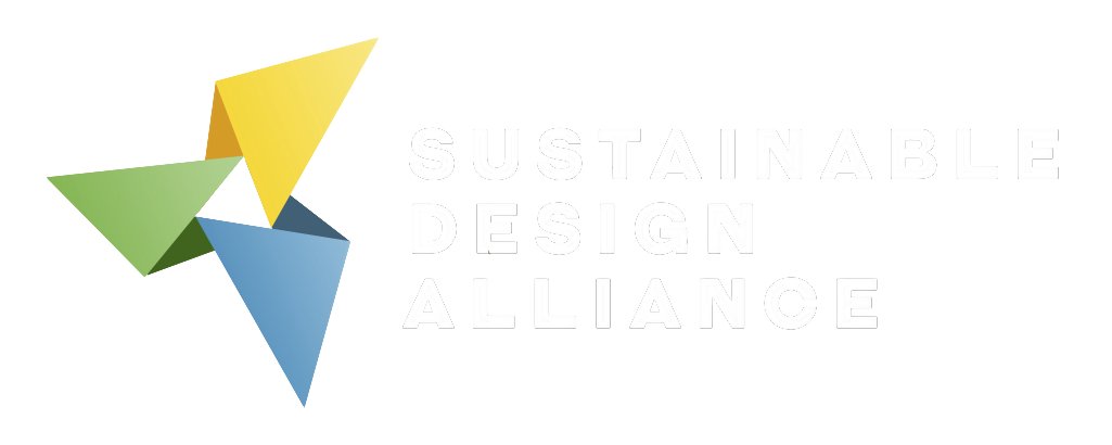 Sustainable Design Alliance